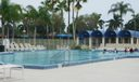 Main Clubhouse Pool