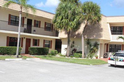 4149 Oak Terrace Drive 1