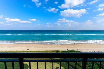 3140 S Ocean Boulevard #Ph 503s 1
