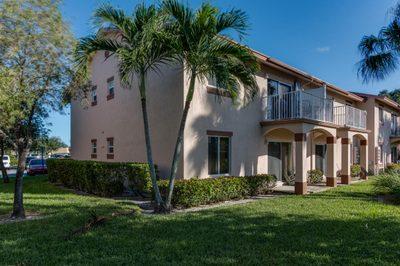4538 Oak Terrace Drive 1