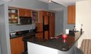 Slade1102_Kitchen