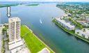 02_aerial-view_115 Lakeshore Drive PH-46