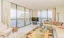 03_living-room_115 Lakeshore Drive PH-46