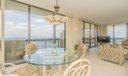 06_dining-room2_115 Lakeshore Drive PH-4