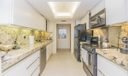07_kitchen_115 Lakeshore Drive PH-46_Old