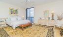 09_master-bedroom_115 Lakeshore Drive PH