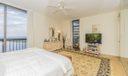 10_master-bedroom2_115 Lakeshore Drive P