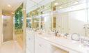 12_master-bathroom2_115 Lakeshore Drive
