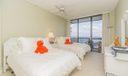15_bedroom_115 Lakeshore Drive PH-46_Old