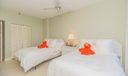 16_bedroom2_115 Lakeshore Drive PH-46_Ol