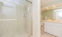17_bathroom_115 Lakeshore Drive PH-46_Ol