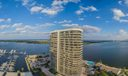 22_panorama-view_115 Lakeshore Drive PH-