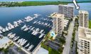 25_aerial-marina_115 Lakeshore Drive PH-