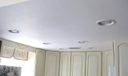 kit.recessed lighting
