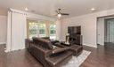 07_living-room_2719 E Mallory Boulevard