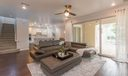 09_living-room3_2719 E Mallory Boulevard