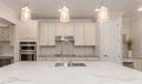 13_kitchen4_2719 E Mallory Boulevard
