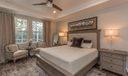 22_master-bedroom2_2719 E Mallory Boulev