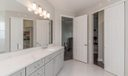 29_master-bathroom5_2719 E Mallory Boule