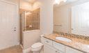 35_bathroom2_2719 E Mallory Boulevard