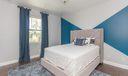 37_bedroom_2719 E Mallory Boulevard