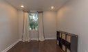 38_bedroom2_2719 E Mallory Boulevard