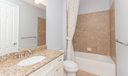 41_bathroom4_2719 E Mallory Boulevard