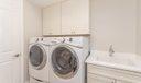 44_laundry-room2_2719 E Mallory Boulevar