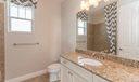 51_bathroom6_2719 E Mallory Boulevard