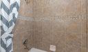 52_bathroom7_2719 E Mallory Boulevard