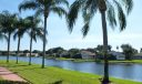 Grounds of Palm Shores