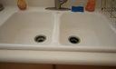 Kit Sink