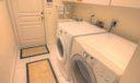 Laundry w/Sink