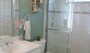 Bed 3 Bath