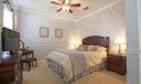 4th Bedroom/Guest