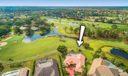 02_aerial-view_8 Graemoor Terrace_PGA Na