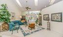 04_living-room_8 Graemoor Terrace_PGA Na