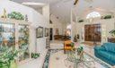 05_living-room2_8 Graemoor Terrace_PGA N