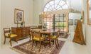 06_dining-room_8 Graemoor Terrace_PGA Na