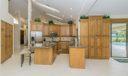 09_kitchen2_8 Graemoor Terrace_PGA Natio