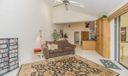 12_family-room2_8 Graemoor Terrace_PGA N