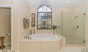15_master-bathroom_8 Graemoor Terrace_PG