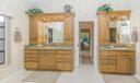 16_master-bathroom2_8 Graemoor Terrace_P