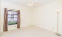 22_bedroom3_8 Graemoor Terrace_PGA Natio