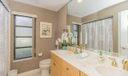 23_bathroom_8 Graemoor Terrace_PGA Natio