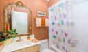 24_bathroom2_8 Graemoor Terrace_PGA Nati