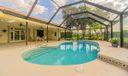 29_pool2_8 Graemoor Terrace_PGA National