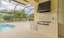 30_outdoor-kitchen_8 Graemoor Terrace_PG