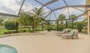 31_sitting-area_8 Graemoor Terrace_PGA N