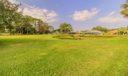 33_view_8 Graemoor Terrace_PGA National